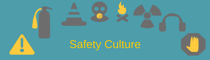 7 Benefits Of Safety Culture Your COO Should Care About