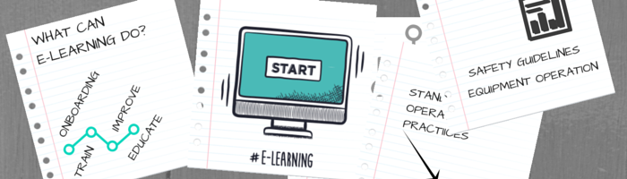 elearning program