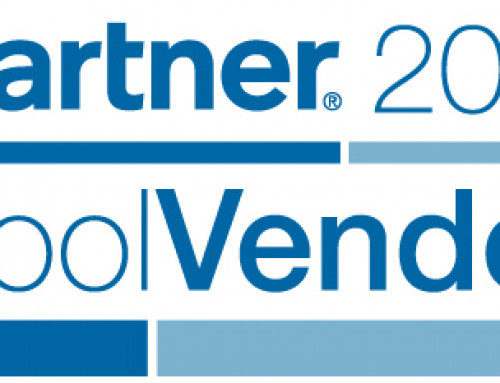 """According to Gartner KMI Learning is a 2015 """"Cool Vendor"""""""