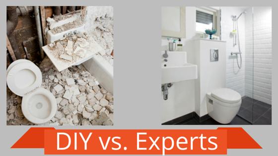 DIY-vs.-Experts