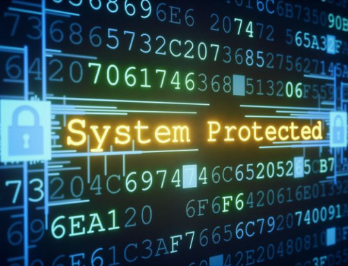 4 Vital Considerations in the Age of Constant Cyberattacks