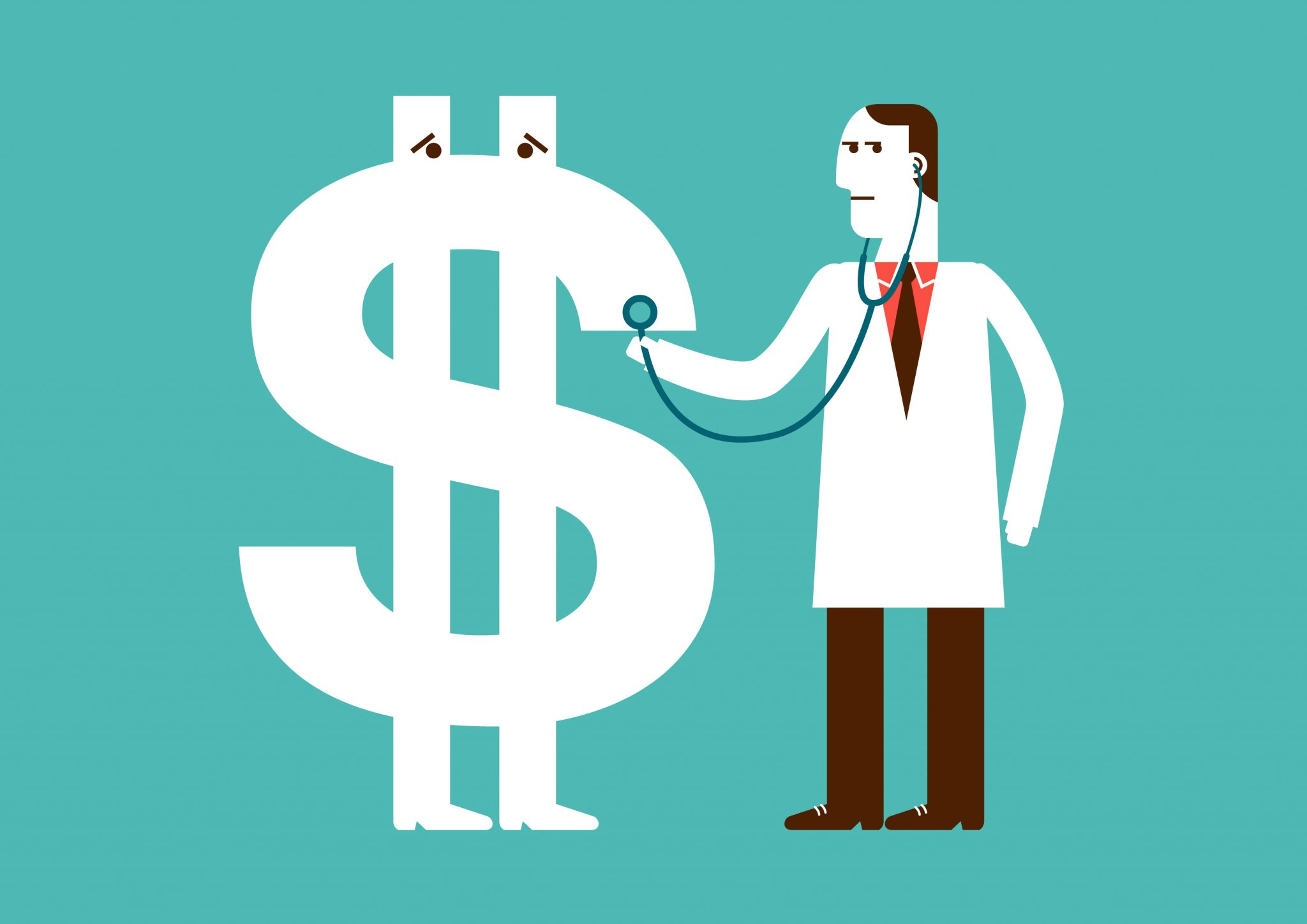 HealthCare eLearning ROI