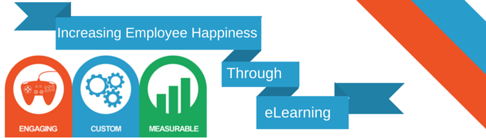 Increasing Employee Happiness Through (2)