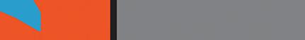 KMI Learning Logo