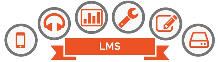 The ultimate checklist for choosing a great LMS - Don't ever settle for less!