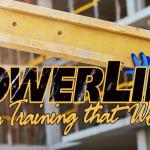 KMI Academy Launches PowerLift® Training Online