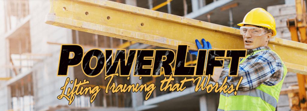 Safety Training Online