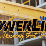 KMI Academy Launches PowerLift® Training Online