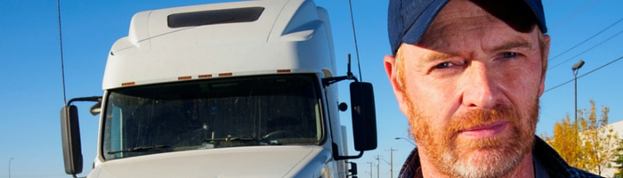 8 Skills That Will Turn Your Truck Drivers into Brand Ambassadors