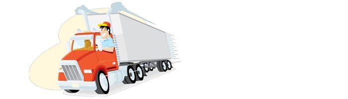 Retaining Truckers