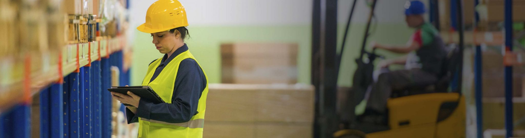 eLearning Employee Training