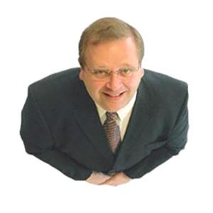 Bill Kibler