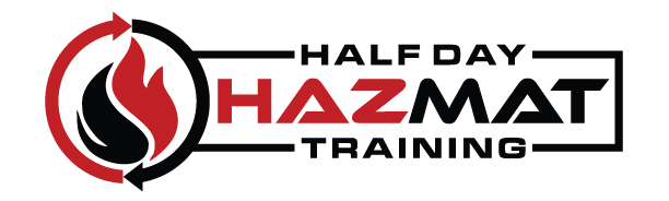 Halfday Hazmat Training
