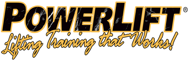 powerlift_logo_REVISED_LOGO